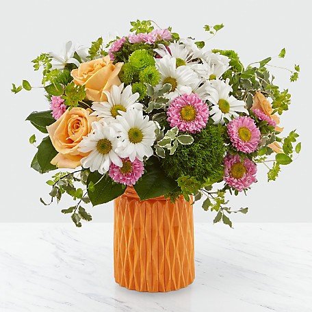 Soft & Pretty™ Bouquet