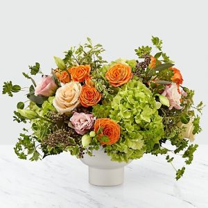 Fresh Glow™ Bouquet