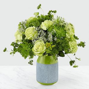 Soft & Elegant™ Bouquet