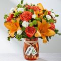 The FTD® Dream Big™ Bouquet - P