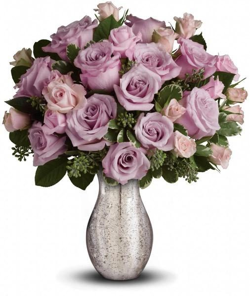 Forever Mine by Teleflora